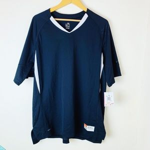 NWT Nike Dri-Fit Performance Shirt - New with Tags